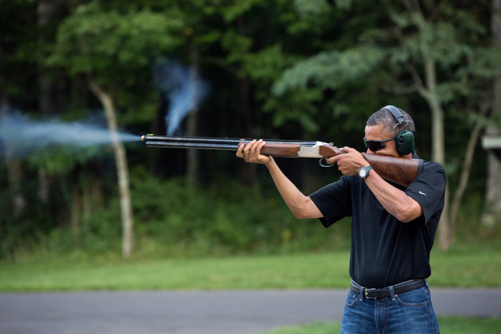 Barack_Obama_shooting