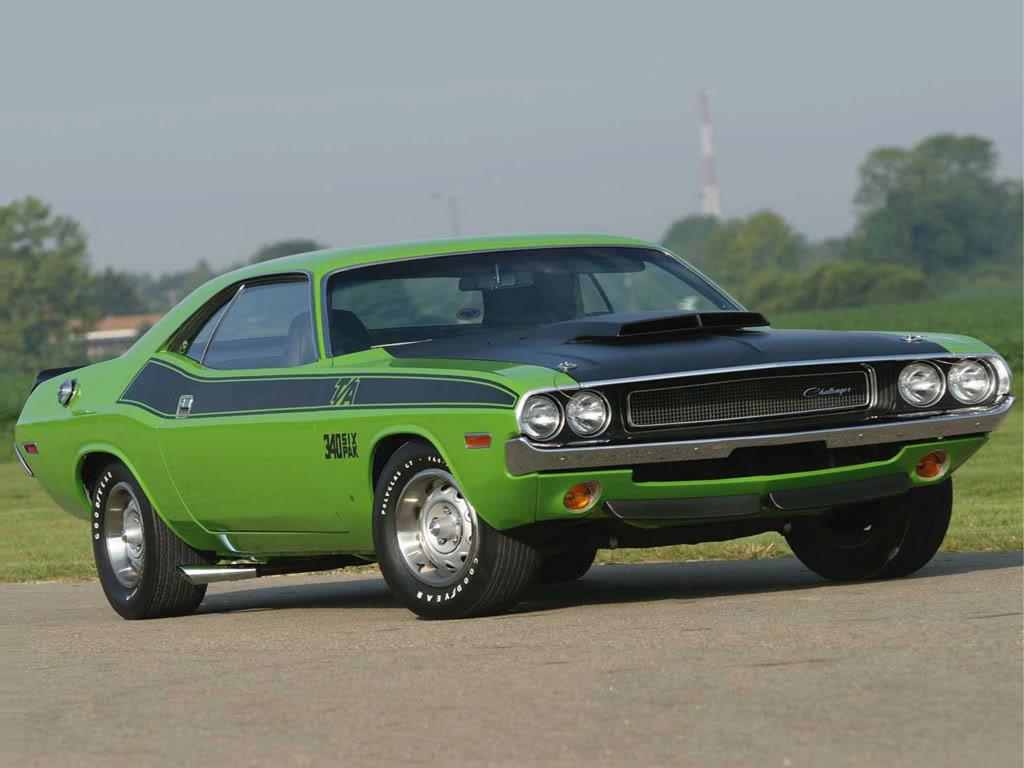 1970-ta-challenger