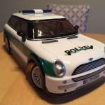 mini-cooper-polizei