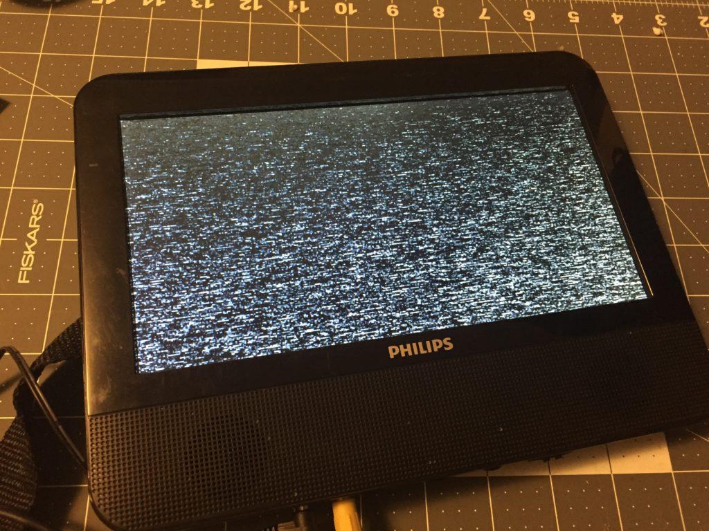 fpv-screen-static