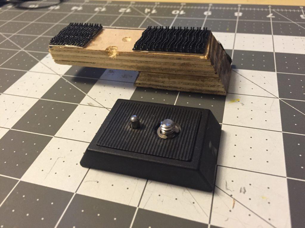 wooden-quick-release-mount