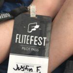 Flite Fest East 2017