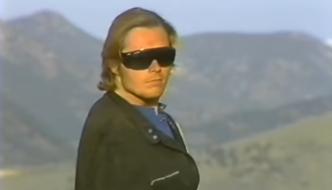 1988 RC Wheels Video