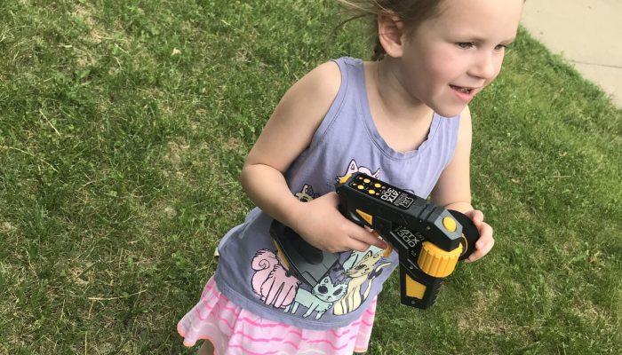 Best First R/C Car for Kids